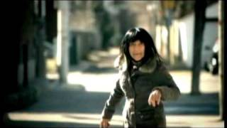 Buffy Sainte Marie - No No Keshagesh