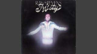 Misty (1975 #3Country; #14Pop Billboard chart hit)