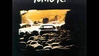 Tonio K. - H-A-T-R-E-D (Vinyl)