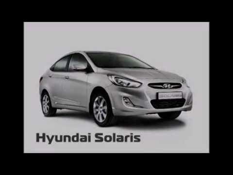 ▶ Хочешь иметь автомобиль, тогда программа Evolution Auto для тебя   YouTube