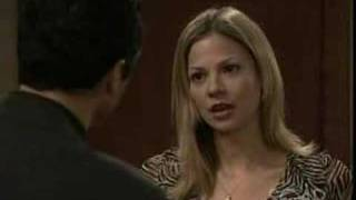 GH Sonny And Carly 8-28-03 Part 1