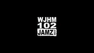 Everlasting Victory - Indie Jamz Radio Interview