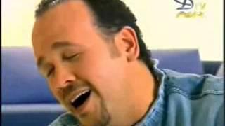 اغاني حصرية هشام عباس أمي الحبيبة تحميل MP3