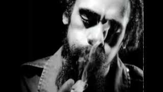 Damian Marley - One loaf of bread (something for you) - Subtitulada en español castellano