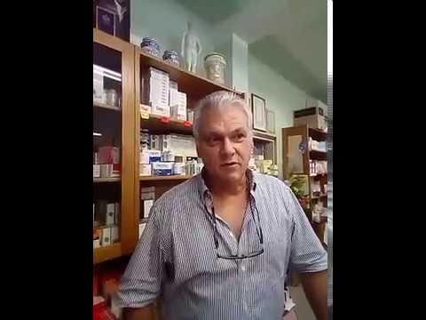 Codings da dipendenza alcolica in Ufa