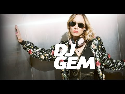 DJ Gem Video