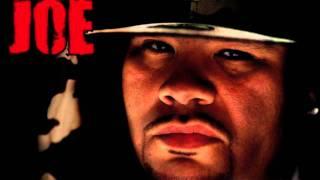 Fat Joe - The Crack House ft. Lil' Wayne