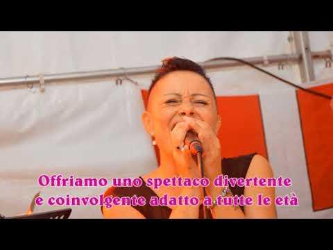 Déjà-Vu Live Band o Trio - Mendrisio video preview
