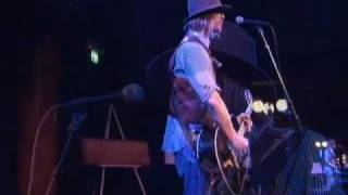 Todd Snider - Enjoy Yourself