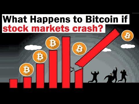 mp4 Cryptocurrency Market Crash, download Cryptocurrency Market Crash video klip Cryptocurrency Market Crash