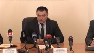 Поліція встановила особу чоловіка, з вини якого в Олевську загинуло двоє людей - Житомир.info