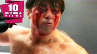Apne Last Fight Scene | अपने अंतिम लड़ाई का