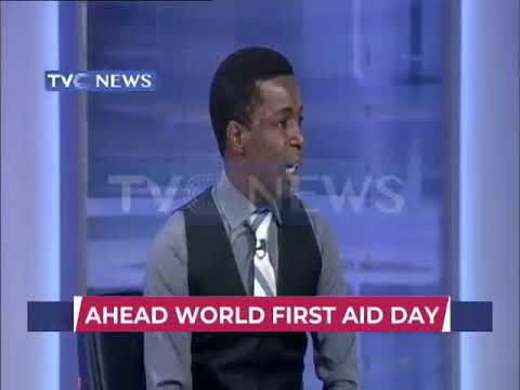 Ahead World First Aid Day: How Readily Available are They?