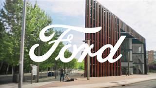 Come utilizzare le funzionalità a distanza con FordPass Connect
