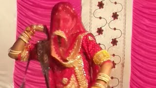 rajasthani song status whatsapp - TH-Clip