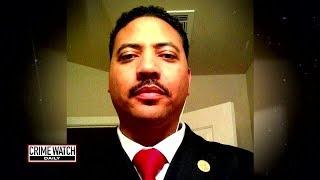 Wife, lover caught in deadly plot against beloved Atlanta bodyguard