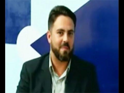 Deputado Léo Moraes diz que Rondônia não paga mais bandeira tarifária de energia  - Gente de Opinião