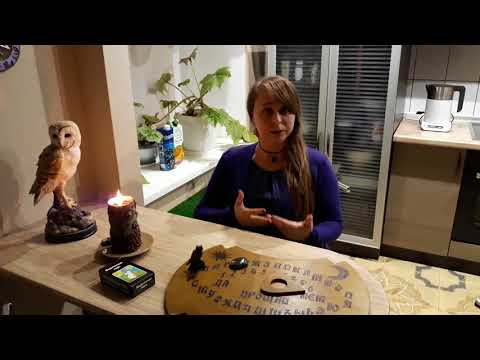 Камень Лабрадор-необычный амулет