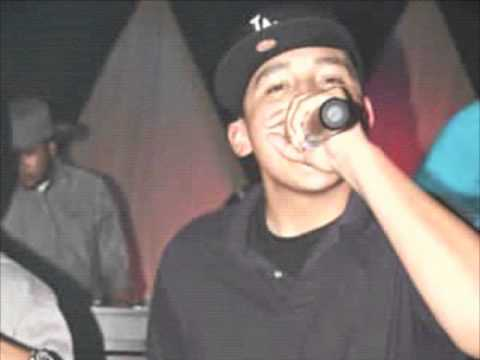 Battle Won Leak Remix 2012 L. Cabron Feat. BAGBOY