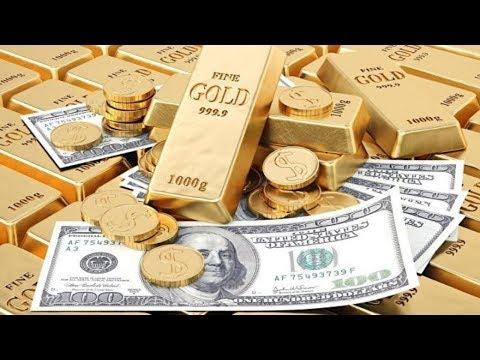 Kiek bitkoinų galite uždirbti per dieną