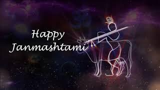 ??????? ????? song whatsapp status video 2021, krishna janmashtami status 2021, krishnajayanti video