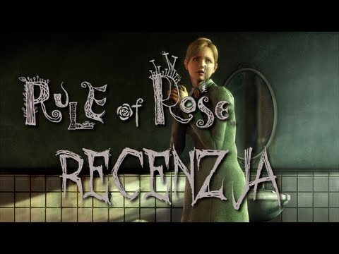 trucos para rule of rose playstation 2