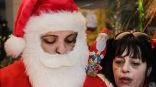 СОЛЗА И СМЕА - Писма до Дедо Мраз