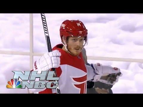abb534f7b Google News - Flyers vs. Penguins Stadium Series preview - Overview