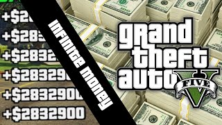 How to complete gta 5 story mode in 3 minutes