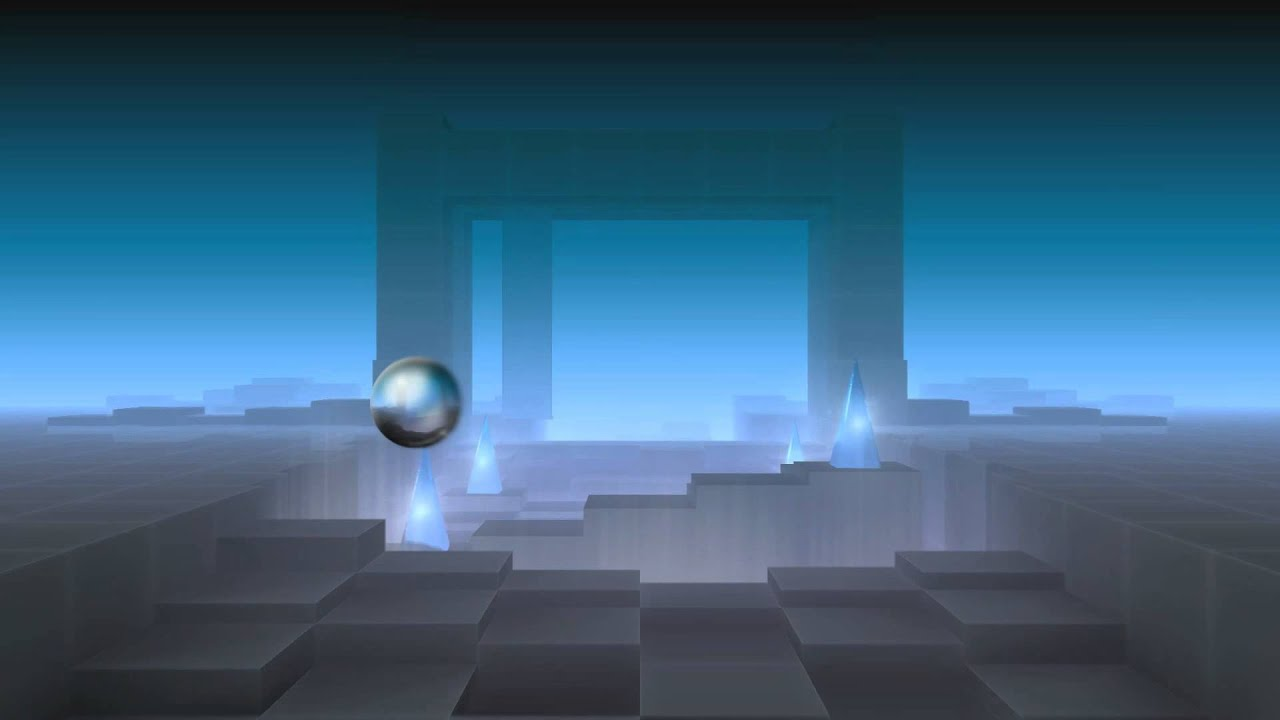 Create Your Own Iphone Wallpaper Online Smash Hit Review Toucharcade