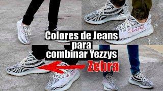 Descargar MP3 de Zapatillas Yeezy gratis. BuenTema.Org e24e2c4cf