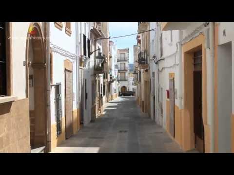 , title : 'Хавея (Javea) Испания. Погода в Хавее зимой. Недвижимость в Испании'