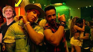 TOP 10 YOUTUBERS HIDDEN IN MUSIC VIDEOS! (Logan Paul, RomanAtwood, Jake Paul)