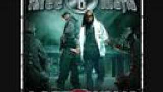 Three Six Mafia - Weed, Blow, Pills