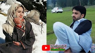 Most Emotional Kashmiri Songs With dj Remix | Latest Kashmiri Songs 2021 | KashmiRi MusicTube
