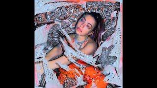 Charli XCX - Claws