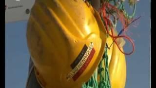 Dokumentárny film Životné prostredie - Nebezpečné plasty
