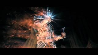I Servi di Sauron