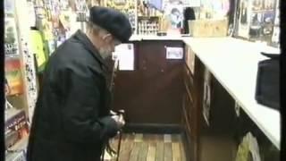 London Produccion-Ska documentary  1999 part 5