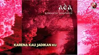 Download lagu Ada Band Pemburu Cinta Mp3