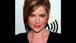 Dido - Us 2 Little Gods (NEW)