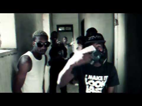 ZME (ft. F-EEZY) - KEEP IT ON THE LOW (HD)