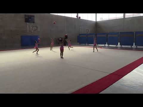JDN GR Mendillorri 051019 Video 4