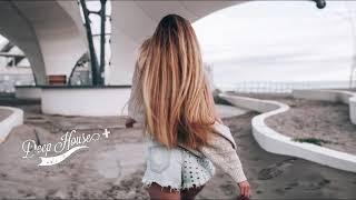 VIZE Feat. Laniia   Stars (Deep Magas Edit) ♛ Deep House Plus ♛