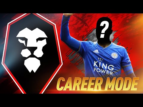 PREMIER LEAGUE SIGNING!!! FIFA 20 SALFORD CITY CAREER MODE #18