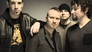 Theory of a Dead Man - Shadow