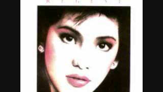 WILL THERE REALLY BE A MORNING By Regine Velasquez