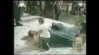 Benny Hinn Exposed - 40 years of LIES | Kholo.pk