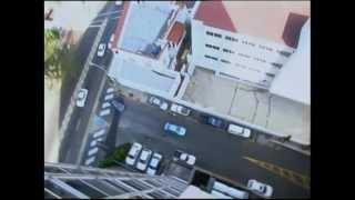 Lifeline Commercial