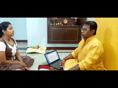 Carnatic Music Lessons Online   Carnatic Music Vocal - Classes & Courses